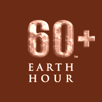 Earth Hour 2021 image