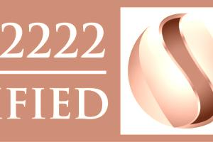 Ethical Futures – ISO 22222 approved! image