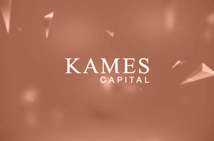 Kames Capital Ethical Survey image