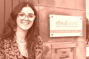 My summer internship with Ethical Futures image